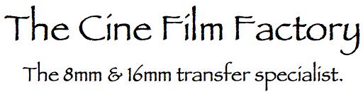 CineFilm